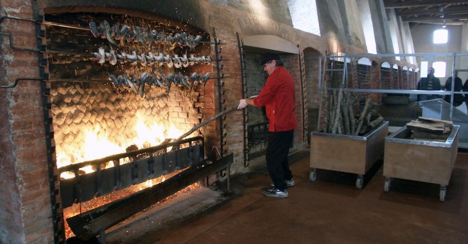 Comacchio – Tradizioni e Cultura_3