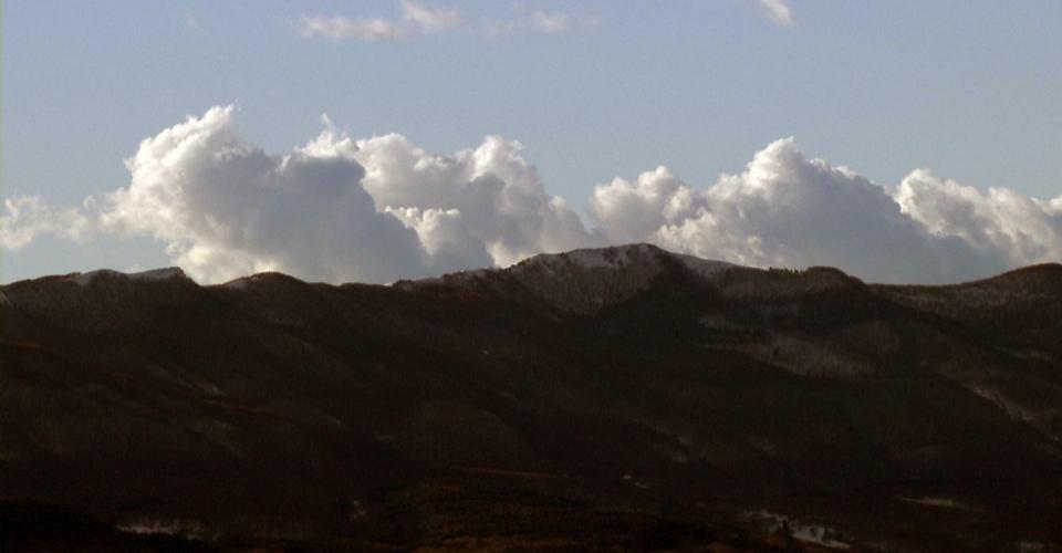 Fiumalbo – Ambiente e territorio 4