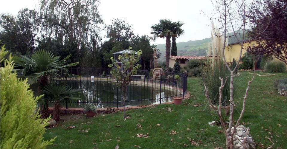 Rotella – Ambiente e Territorio00000004