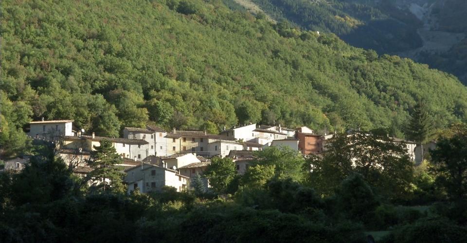 Visso – Valle del Nera_2
